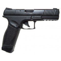 APS Z1CAP TIPO GLOCK CO2