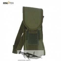 OSLOTEX Portacargador Simple RPK OD
