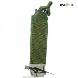 OSLOTEX Portacargador Simple MP5/MP7/MP9 OD