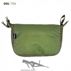 OSLOTEX Funda Pistola 10' Nylon 1000D OD