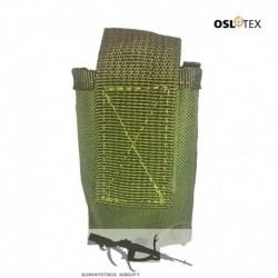 OSLOTEX Utility Pouch Pequeño OD