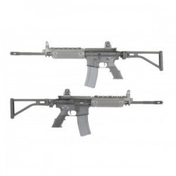 A&K LR300L FULL METAL