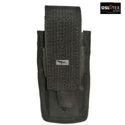 OSLOTEX Portacargador Simple Pistola BK