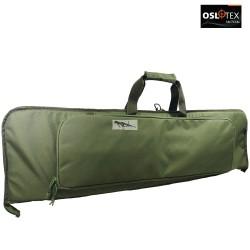 OSLOTEX Funda Transporte 105 cm OD
