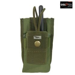 OSLOTEX Porta-Radio Mediano OD
