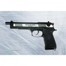 WE BERETTA M9-L FULL METAL