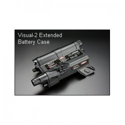 SRC BATTERY BOX VISUAL-2