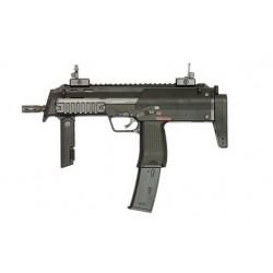 GALAXY MP7