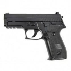 KJW P229 FULL METAL