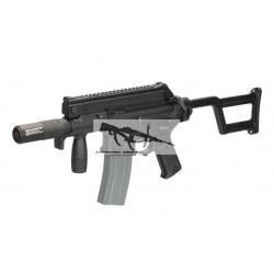 ARES AMOEBA M4-CCC-S