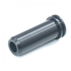GUARDER NOZZLE PARA MP5K