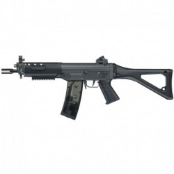 ICS SIG 552 COMMANDO FULL METAL