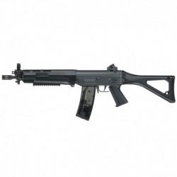 ICS SIG 551 SWAT FULL METAL