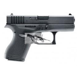 UMAREX Glock 42