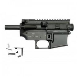 DBOYS CUERPO METAL PARA M4/M16
