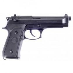 WE M92 FULL METAL