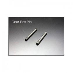 SRC PASADOR DE GEAR BOX M4