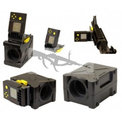 Cronógrafo X3500