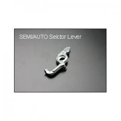 SRC Selctor Lever M4