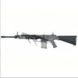 ARES SR25-M110 (BK) SR-010E