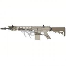 ARES SR25-M110K (Tan) SR-011E