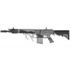 ARES SR25-M110K (Black) SR-012E
