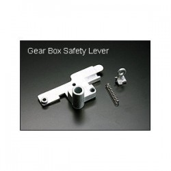 SRC Selctor Lever G36