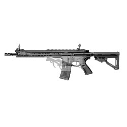 ICS 302 CXP-MARS CARBINE BLOWBACK BLACK