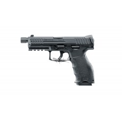 H&K VP9 Tactical