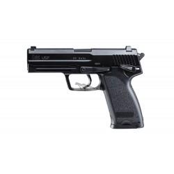 H&K USP .45 (Metal) (System 7) UMAREX