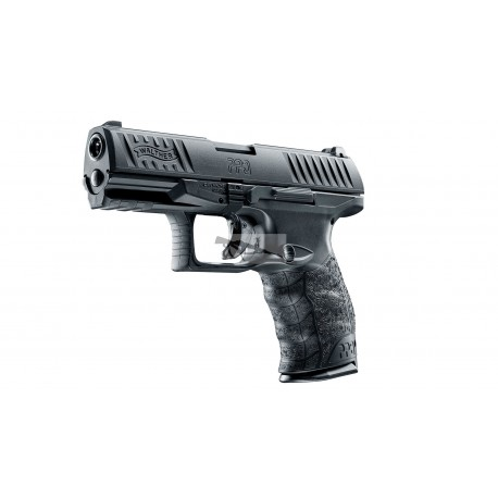 WALTHER PPQ M2 GAS