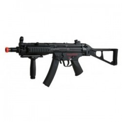 CYMA MP5 UMP FULL METAL