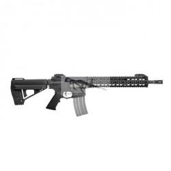 VFC VR16 FIGHTER CARBINE MK2 BLK