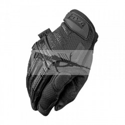 GUANTES MECHANIX M-PACT COVERT