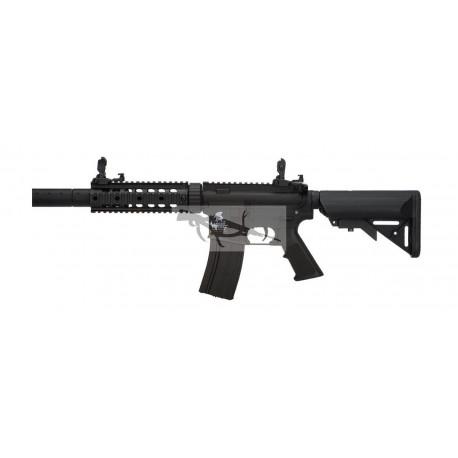 LANCER TACTICAL M4 LT-15 GEN2 combo