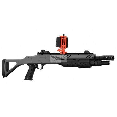 SHOOTER AR COMBO ESCOPETA FABARM Play Airsoft / Play AR