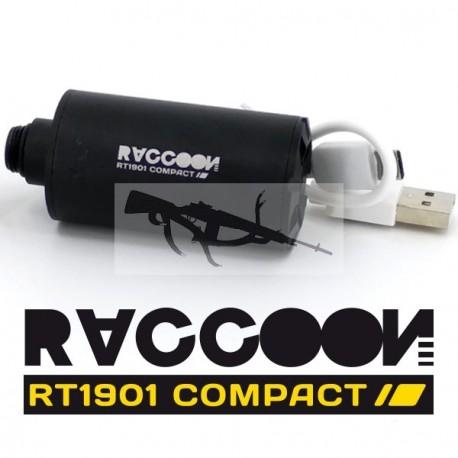 TRAZADOR RACCOON RT1901 COMPACT