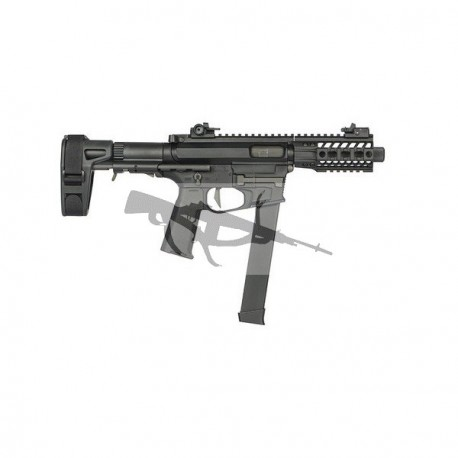 ARES M4 45 PISTOL AR-085E