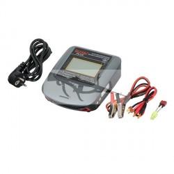 Cargador de batería T610AC IPOWER