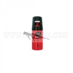 Spray Defensa Skram Defender
