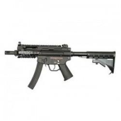 GALAXY MP5K RIS