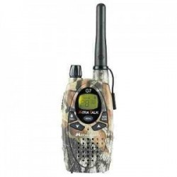 WALKIE TALKIE MIDLAND G7 XT MIMETIC