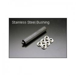 SRC STEEL BUSHING 6mm