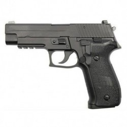 KJW P226 FULL METAL KP-01
