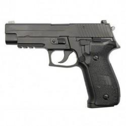 KJW P226 FULL METAL
