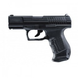 WALTHER P99 DAO CO2