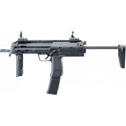 UMAREX MP7 A1 GAS BLOW BACK