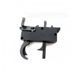 WELL GATILLO METALICO PARA WELL L96