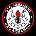 CARGADORES G&G