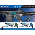 G&G TECNOLOGÍA G2